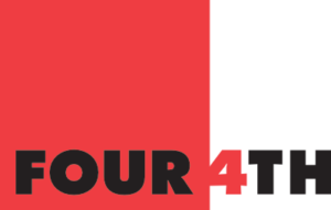 four4th-logo