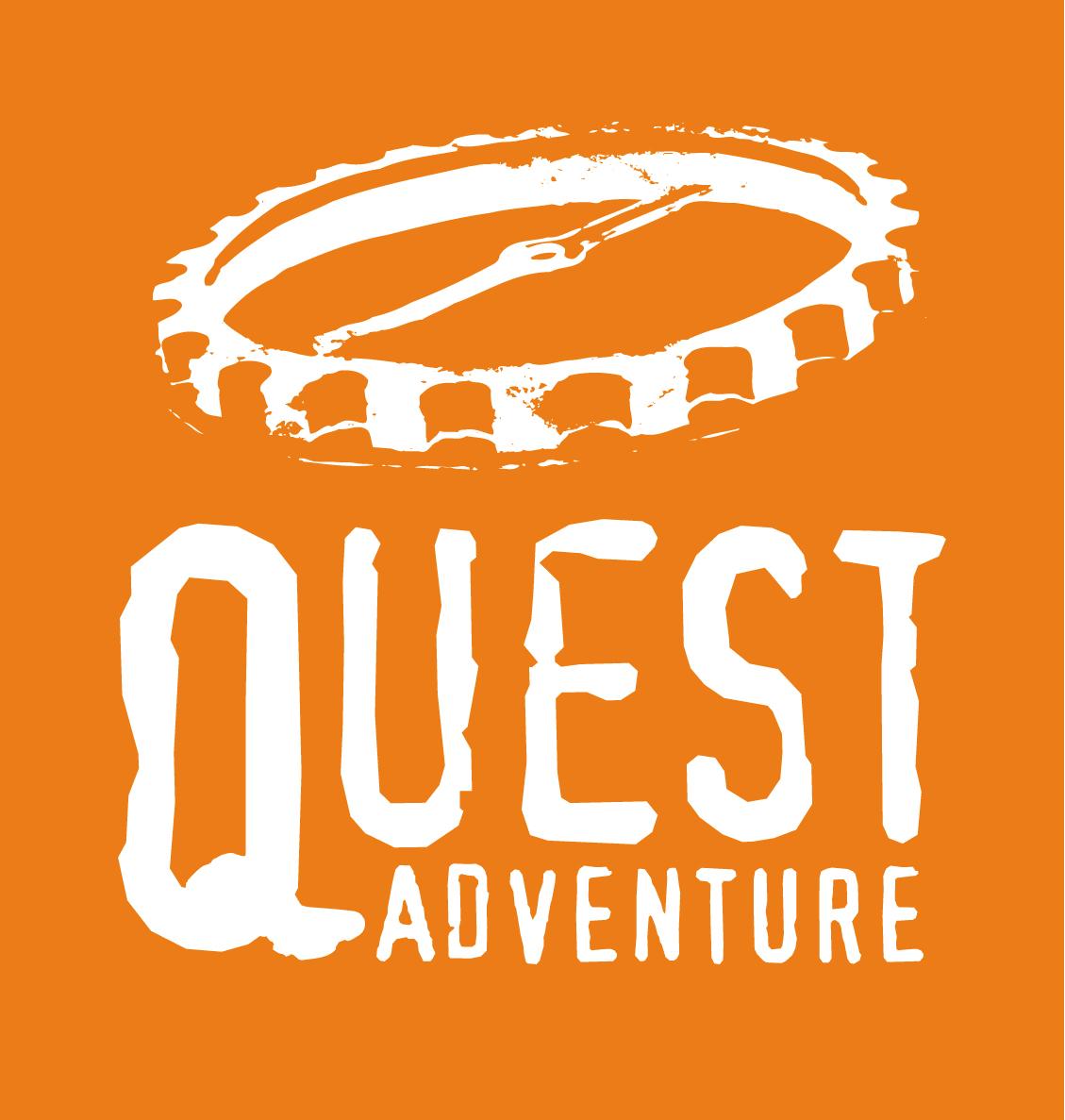 Quest Adventure, Worthing