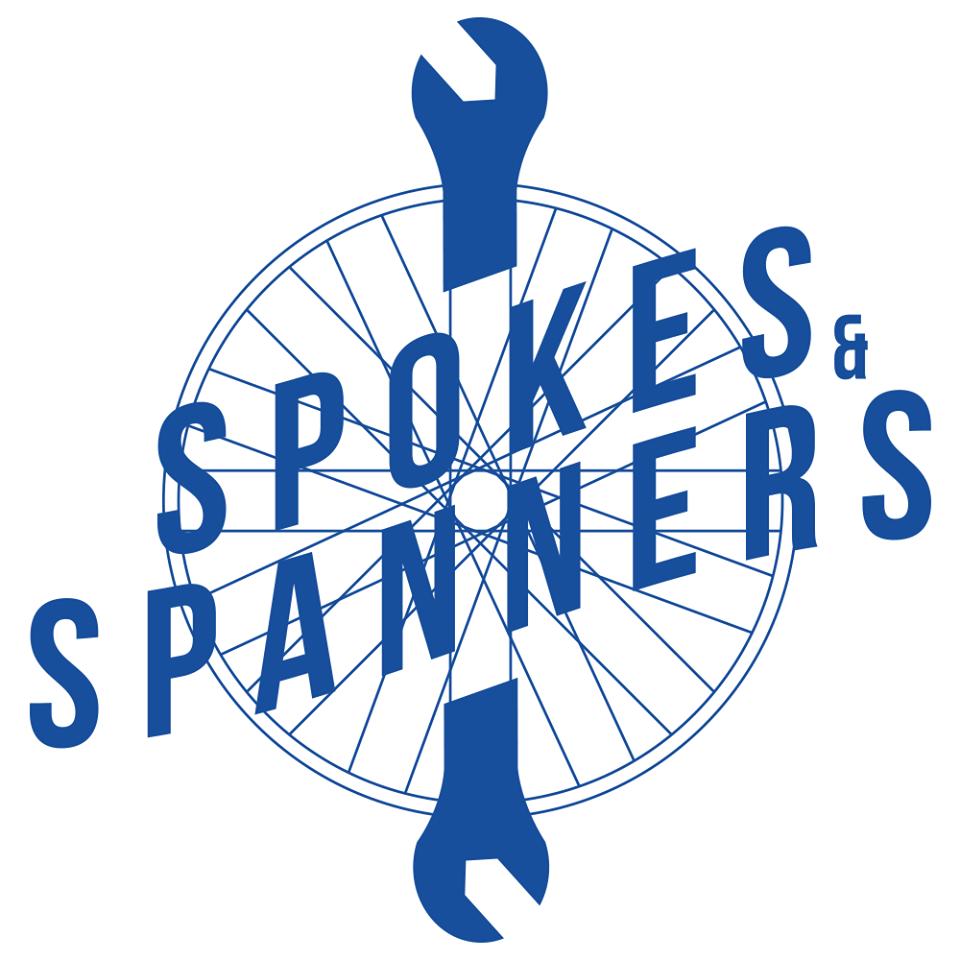 Spoke & Spanners